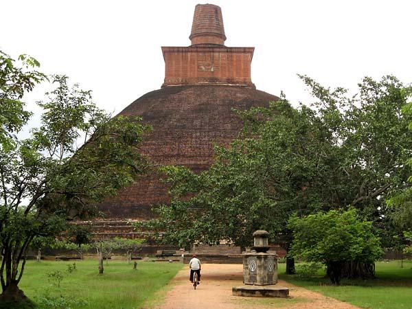 Jathavanaramaya