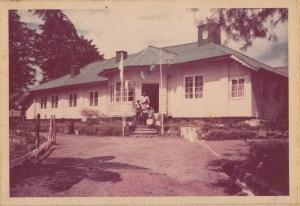 Farr Inn - Feb 1986