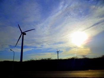 hambantoa-wind-farm-srilanka-4